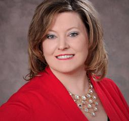 Melissa Gingrich, ARNP