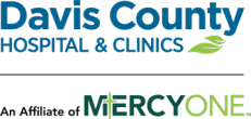 Davis County Hospital & Clinics