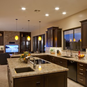 Kitchen Remodel Kitchen Interior Design Kitchen Ideas