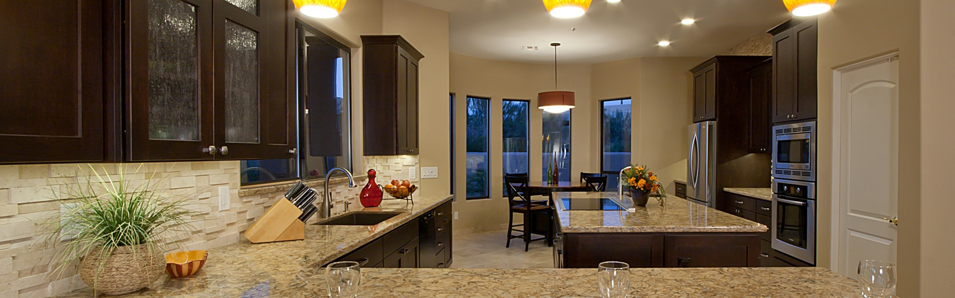 Sales Design Phoenix Home Remodeling Specialist RW Remodeling