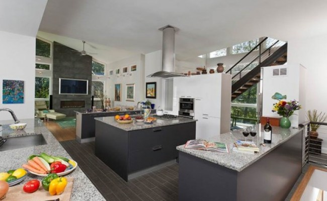 2016 New Home Design Trends Discover The Latest In New
