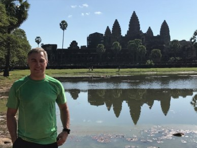 day-10-grounds-angkor-wat
