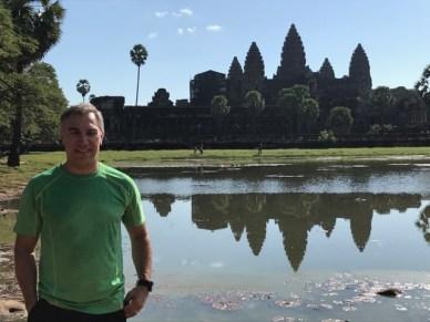 day-10-grounds-angkor-wat