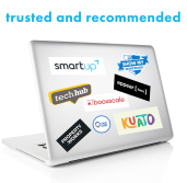 Trust and Recommended by Our Clients