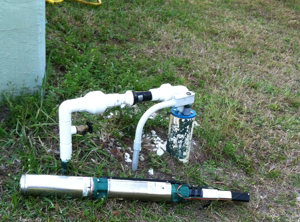well pump 1988 ez go gas golf cart wiring diagram and repair cape coral fort myers florida installation