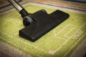 best carpet cleaning company 1