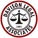 Davison Legal Associates