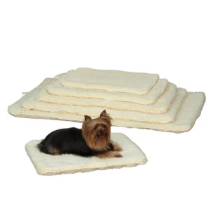 Crate Pads & Beds