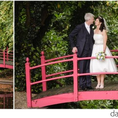 Wedding Chair Covers Derry Bjs Office Chairs Davis Photography  Northern Ireland