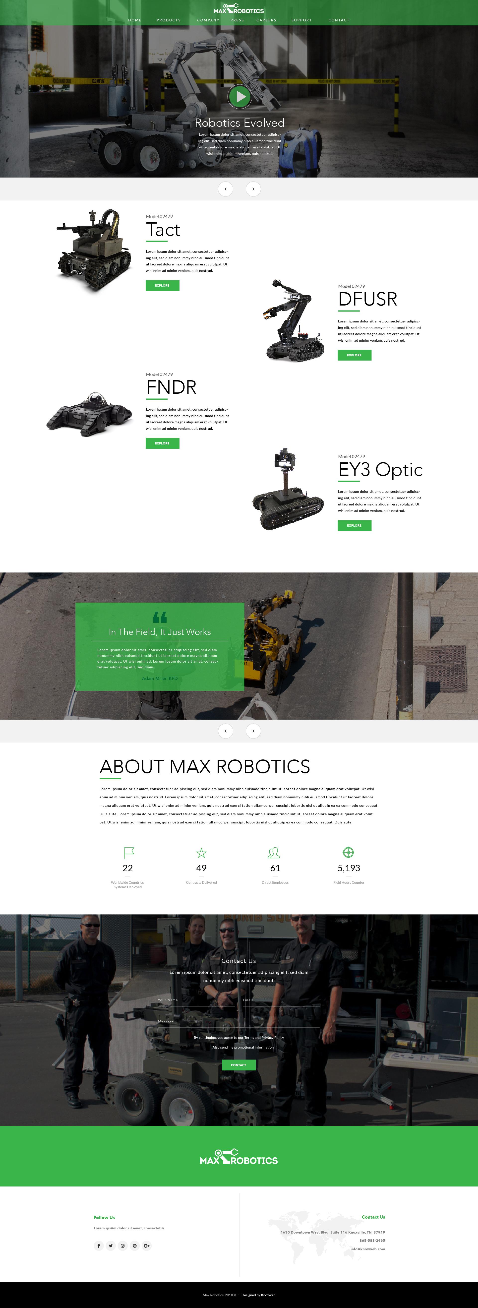 max-robotics-01
