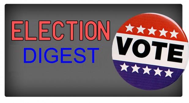 Election-Digest1-e1394455184678