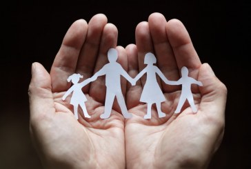 Foster Care and Beyond
