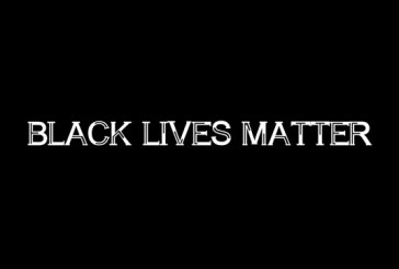 Monday Morning Thoughts II: #BlackLivesMatter Moves to the Policy Realm