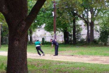 Response: Law Professors Mistakenly Claim that Michael Slager Planted Evidence