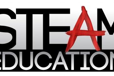 Board to Hear Update on CTE/STEA2M Objectives