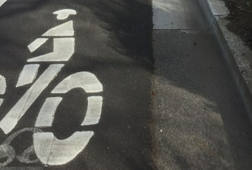 Bike Davis Hosts Council Candidates Transportation Forum