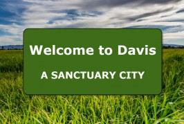 Trump Threatens Sanctuary City Funding; California Officials Respond