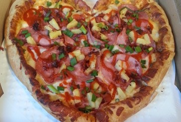 Treat Your Valentine to a Slice of Love
