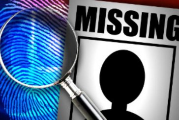 Yolo Co. No Stranger to Mysterious Disappearances