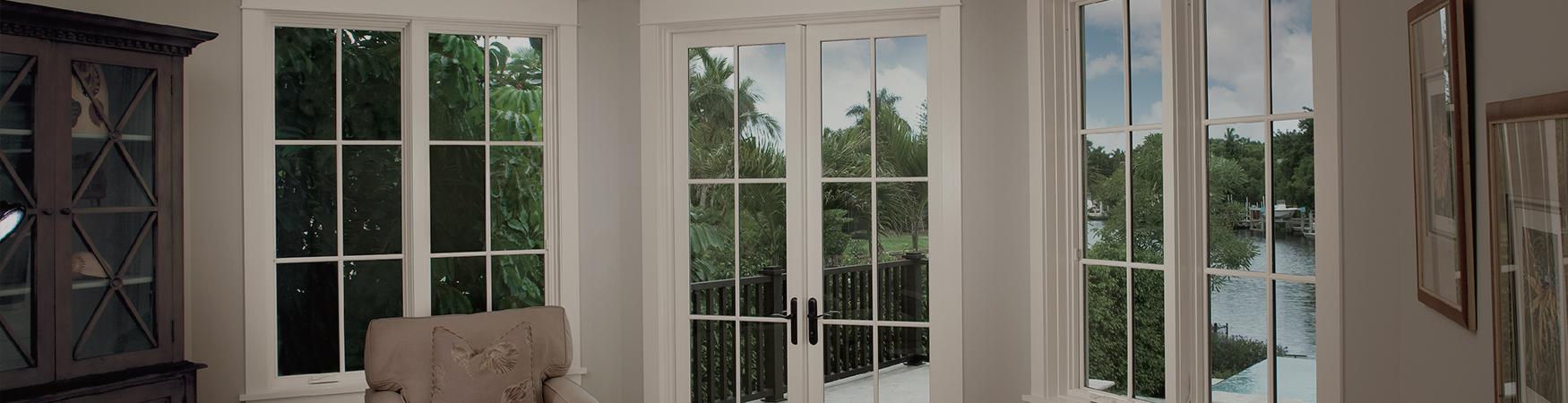 marvin elevate patio doors doors