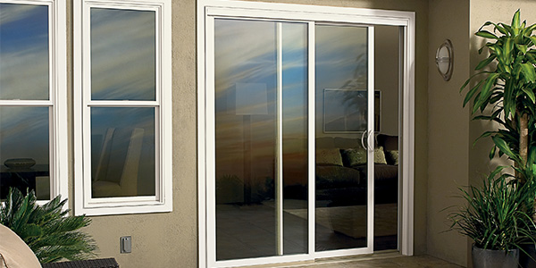 marvin essential sliding patio door
