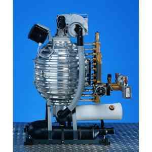 chaudiere-sol-a1-bo-20bio-e-a-condensation-type-fioul-rotex
