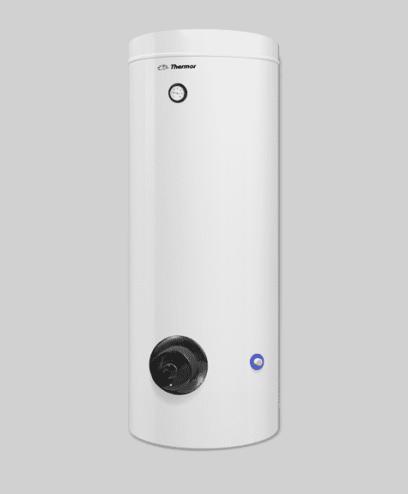 davofrio-termo-electrico-para-agua-caliente-gzt-500