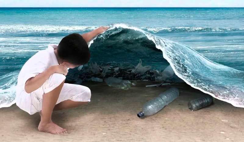 Residuos-bioplásticos-se-convierten-en-biocombustibles
