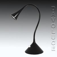 Davoluce Lighting 100290 ALTO 5W LED Desk Lamp from ...