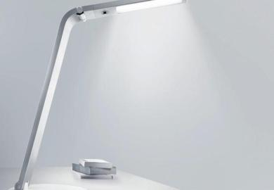 Cool Led Desk Lamps