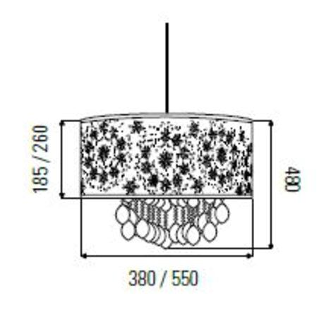 Harley Davidson Speaker Wiring, Harley, Free Engine Image