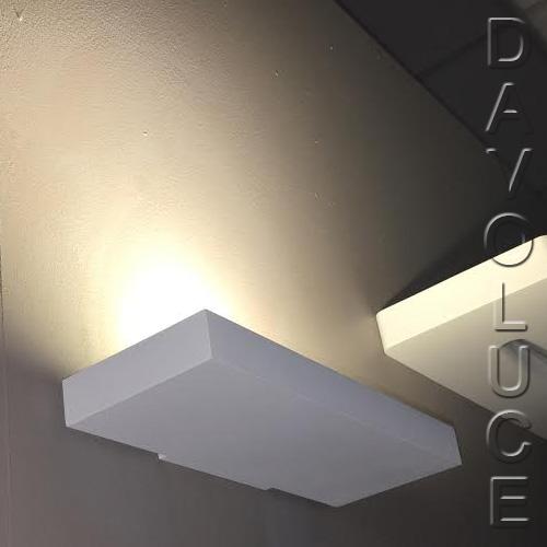 Led Display Lighting Manufacturers