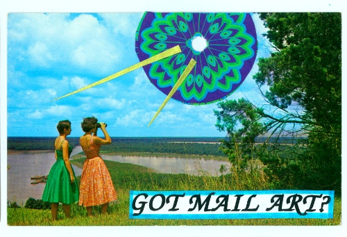 gotmail_art_2-17-2014_cupcakesky_small