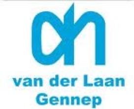 logo-ah-gennep-png