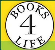 logo-books4life-2