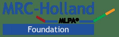 logo_mrc_foundation-transparent-600px