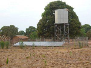zonnepanelen-en-pomp-2012
