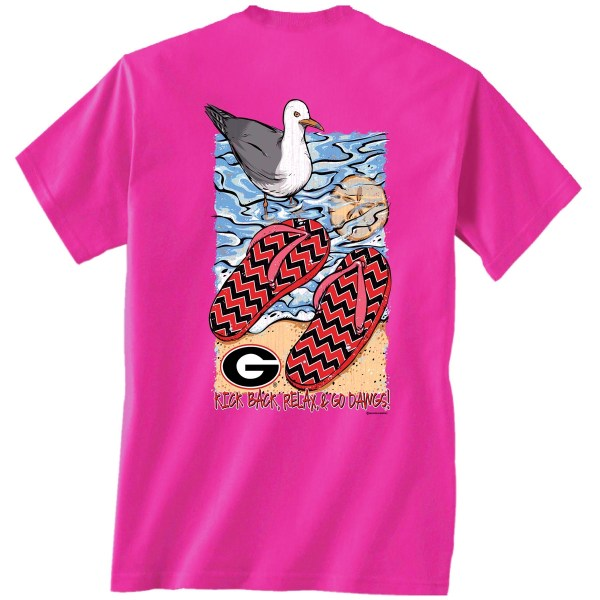 b951eb11 20+ Uga T Shirts Pictures and Ideas on STEM Education Caucus