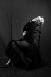 dawid_sternal_natalia_niemczyk_fashion_bnw