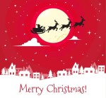 merry-christmas from Dawn Ellmore Employment