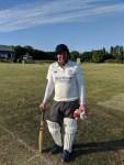 CIPA CITMA Cricket Evening
