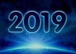 Dawn Ellmore Employment 2019