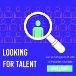 Dawn Ellmore Employment - 10 best IP Job - 3