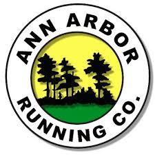 Runner training gift certificate for a 6-week training program