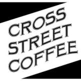 $25 gift card to Cross Street Coffee