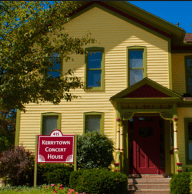 $120 Gift Certificate to Kerrytown Concert House