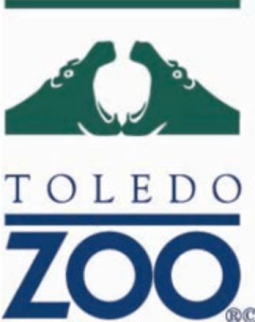 Year-long family membership to the Toledo Zoo