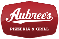 $25 gift certificate to Aubree's Pizzeria