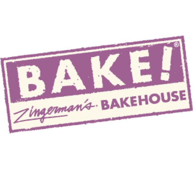 2 person BAKE! class at Zingerman's ($250 value)