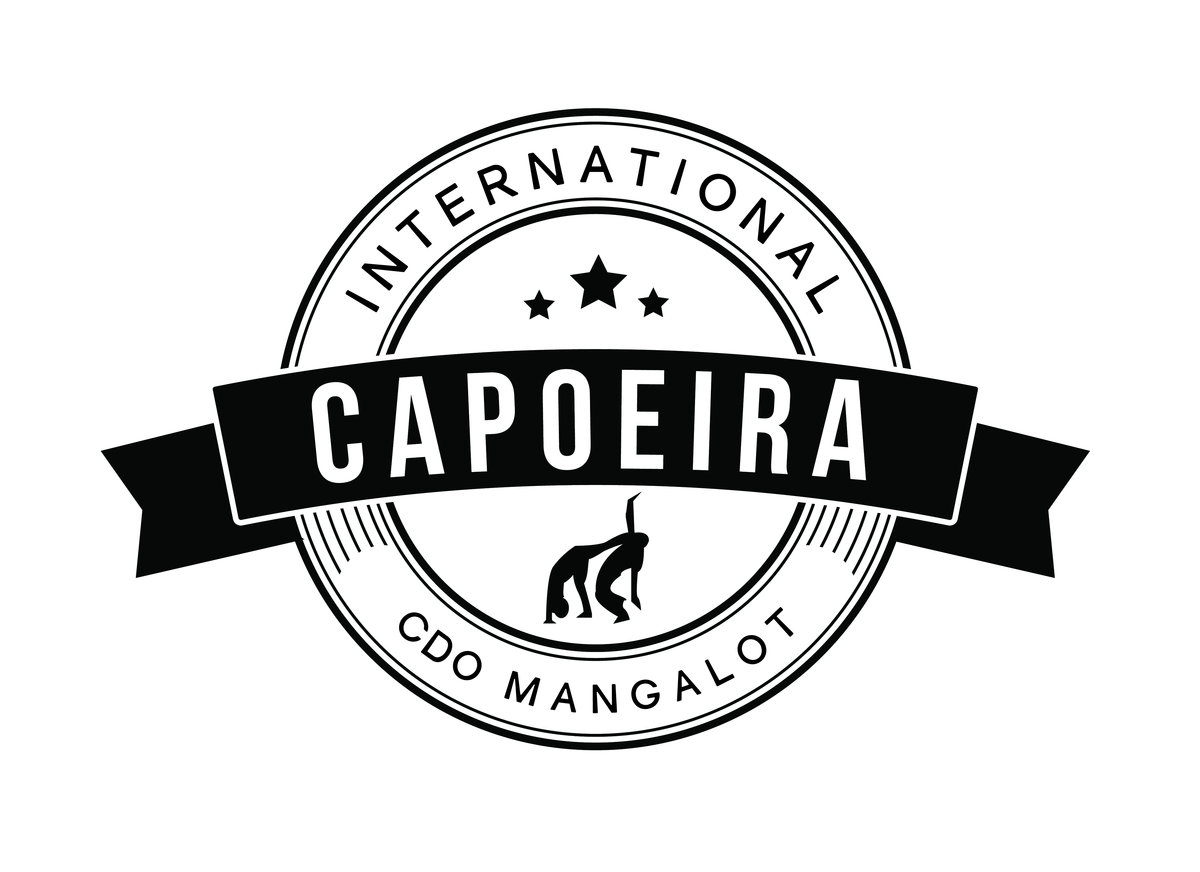 1 week of capoeira classes from Capoiera International